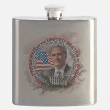 Mitt Romney inaugural 001 Flask
