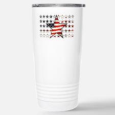 33367441 Travel Mug