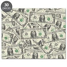 july11_many_dollars Puzzle