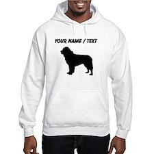 Custom Newfoundland Hoodie