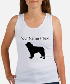Custom Newfoundland Tank Top