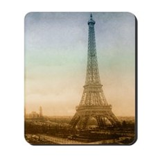 et_ipad_sleev_h_f Mousepad