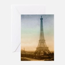 et_ipad_sleev_h_f Greeting Card