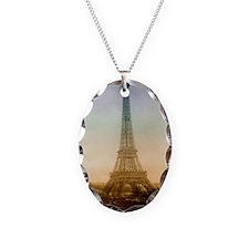 et_iphone_4_slider_case Necklace