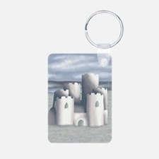 Winters Lonely Dream (Ipho Keychains