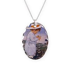 vb_iphone_4_slider_case Necklace