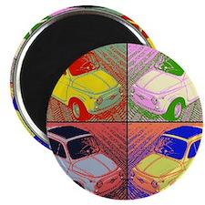 Fiat_Tile Magnet