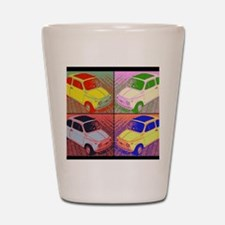 Fiat_Tile Shot Glass