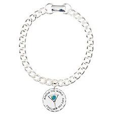 Safe Martinis 2 Bracelet