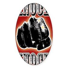KNOCK-KNOCK.gif Decal