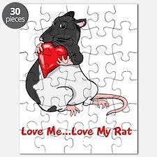 ratheart8x10 Puzzle