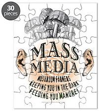 JG_MassMediaMshrmFarmers4x Puzzle