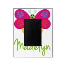 Madelyn-the-butterfly Picture Frame