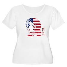 Ron Paul Revo T-Shirt