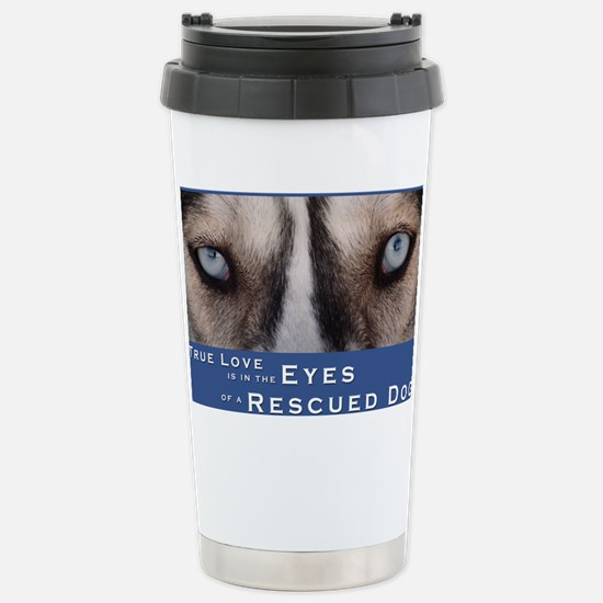 mouse-pad Stainless Steel Travel Mug