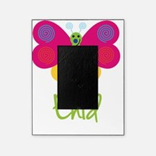 Enid-the-butterfly Picture Frame