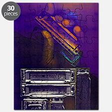 harpbendpuzfin2 Puzzle