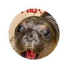 "hi 3.5"" Button"