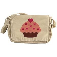 2012-12-18_CupCake Messenger Bag