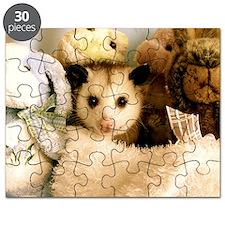 ptoy Puzzle
