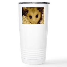 pv Travel Mug