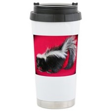 sredcarpet Travel Mug