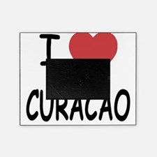 CURACAO Picture Frame