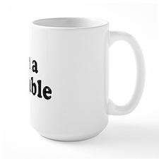 dp003 Mug