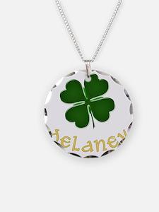 delaney Necklace