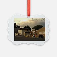 Inwood2 Ornament