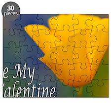 be_my_valentine_DSC7384_2 copy copy Puzzle