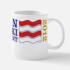 10x10_tshirt_logo_forwhite Mug