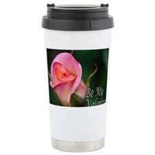 be_my_valentine_DSC2480 copy co Travel Mug