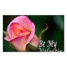 be_my_valentine_DSC2480 copy c Decal