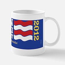 10x3rect_sticker_logowURL Mug