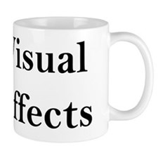 visualeffectspocket3 Mug