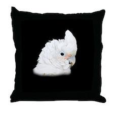 _DSC74322 Throw Pillow