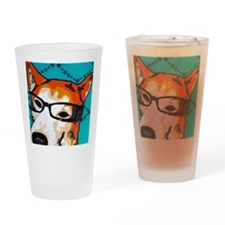 cooperglassesart Drinking Glass