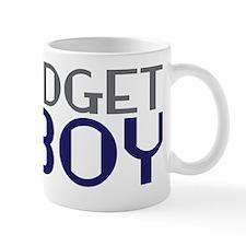gadgetboy Mug