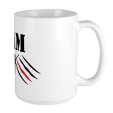 iamgrok Mug
