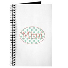 Cute Mamaw Journal