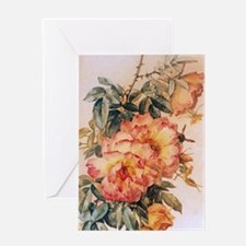or_ipad_sleev_h_f Greeting Card