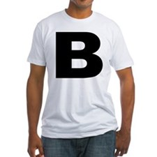 b_arial_l Shirt
