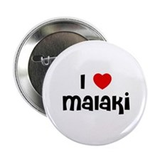 I * Malaki Button
