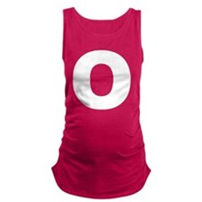 o_arial_d Maternity Tank Top