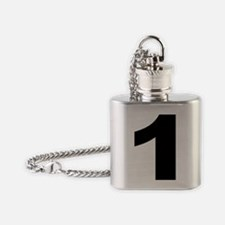 1_arial_l Flask Necklace