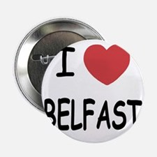 "BELFAST 2.25"" Button"