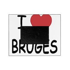 BRUGES Picture Frame