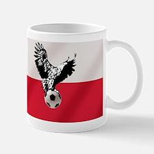Bialo - Czerwoni Orly Mug