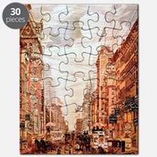tvb_kindle_sleeve_h_f Puzzle